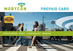 cover Prepaidcard voor gemeenten